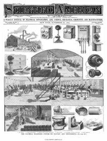 November 24, 1894