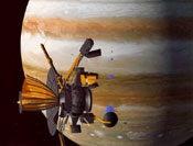 Farewell, Galileo