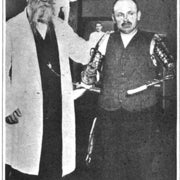 Medical Technology, 1915 [Slideshow]