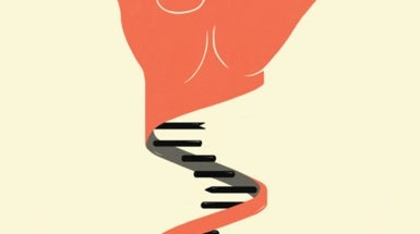 How RNA Discoveries Are Radically Changing Gene Therapy and Other Medical Treatments