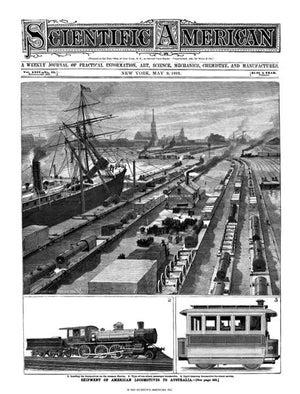 May 09, 1891