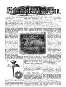 November 03, 1866