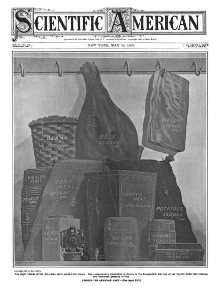 May 22, 1909