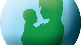 Postpartum Blues: The Risks Depend on Where You Live