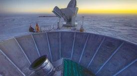 How Big Bang Gravitational Waves Could Revolutionize Physics
