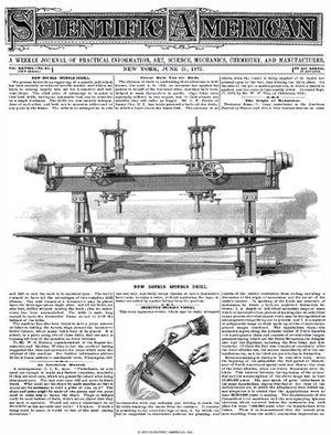 June 21, 1873