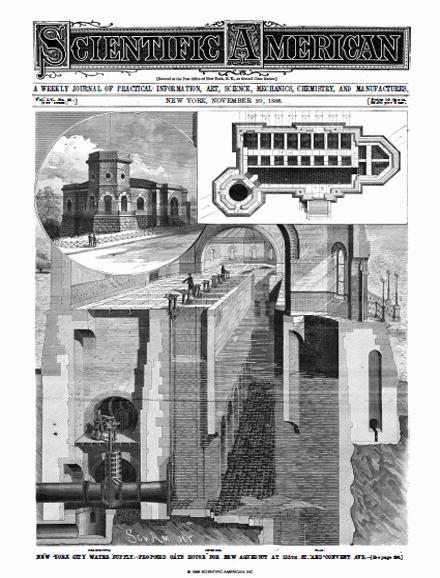 November 20, 1886