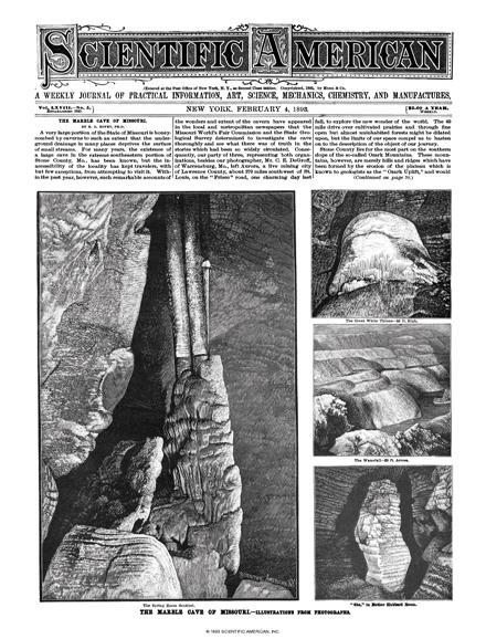February 04, 1893