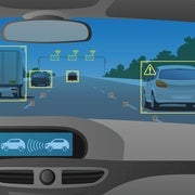 When It Comes to Safety, Autonomous Cars Are Still