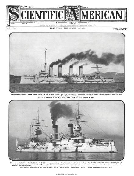 February 20, 1904