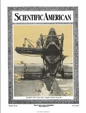 September 16, 1916