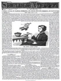 May 09, 1868
