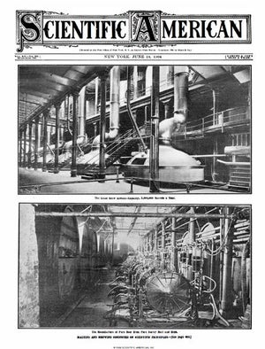 June 18, 1904