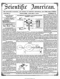 April 19, 1862