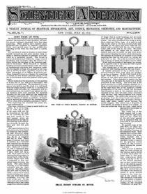 July 25, 1891