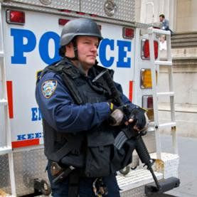 new-york-city-police-officer