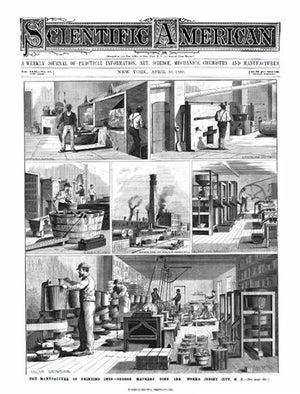 April 10, 1880
