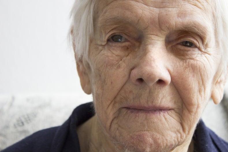 Prion Detection Method Shows Promise as Alzheimer's Test