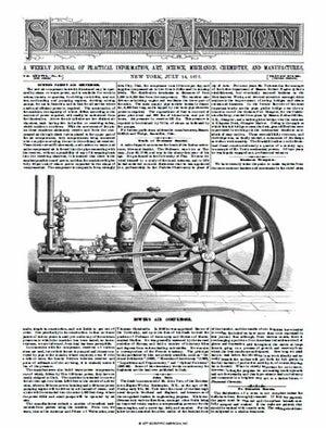 July 14, 1877