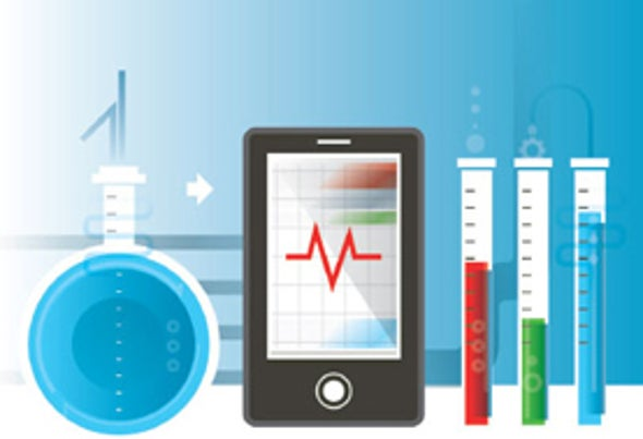 The Real Promise of Mobile Health Apps