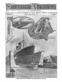 April 21, 1900