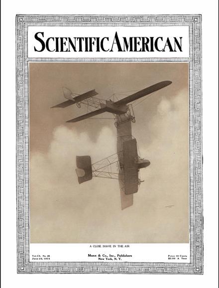 June 20, 1914