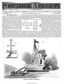 February 09, 1878