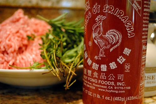 Fact or Fiction?: Fiery Fumes from a Chili Sauce Factory Could Cause Health Problems