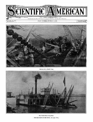 June 09, 1906