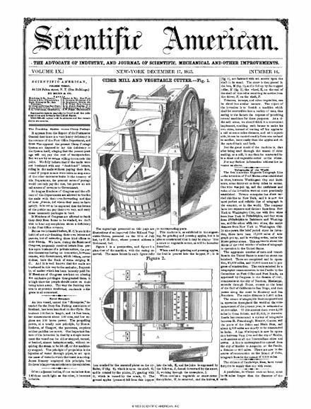 October 03, 1863