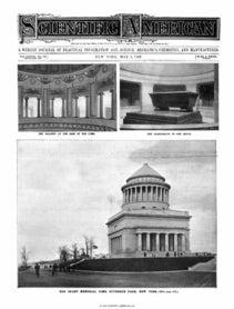 May 01, 1897