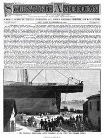 November 24, 1888