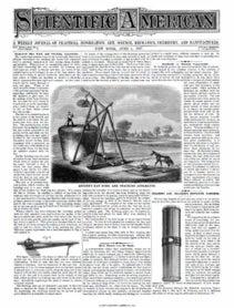 June 01, 1867