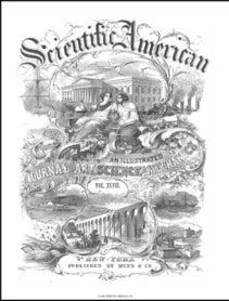 July 01, 1882