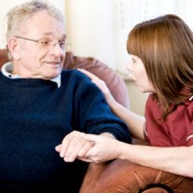 Studies Cast Doubt on Cancer Drug as Alzheimer's Treatment