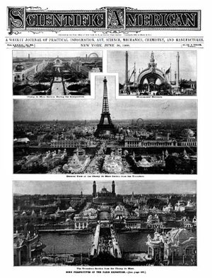June 30, 1900