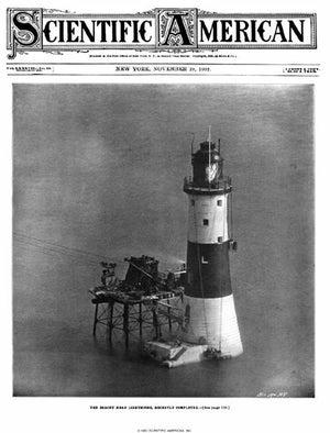 November 29, 1902