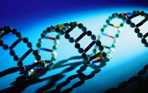 White House Unveils Plans to Speed Genomic Test Development