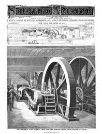 December 16, 1893
