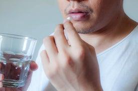 Has the Drug-Based Approach to Mental Illness Failed?