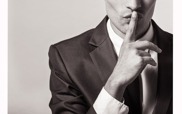 How to Identify a Psychopath or Sociopath