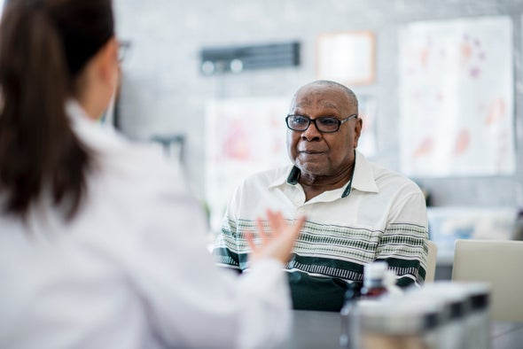 Why Race Matters in Personalized Health Care