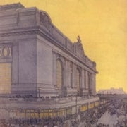Grand Central Terminal: The Centenary. A Look Back in <i>Scientific American</i>'s Archives [Slide Show]