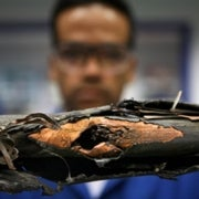 CSI Cable: Diagnosing the Cause of Electrical Failures [Slide Show]
