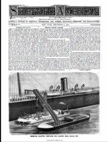 December 02, 1882