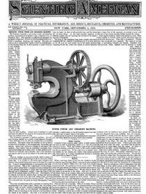 September 04, 1875
