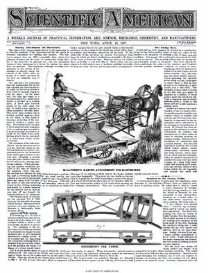 April 13, 1867