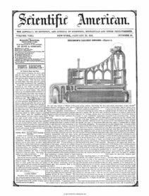 May 16, 1863