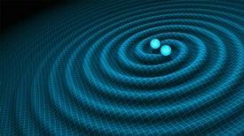 Is Gravity Quantum?