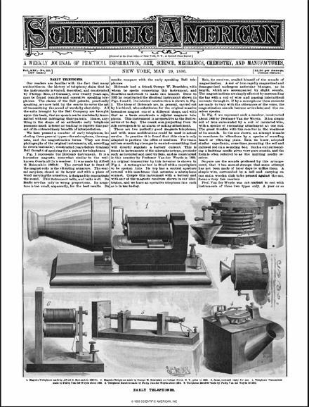 May 29, 1886